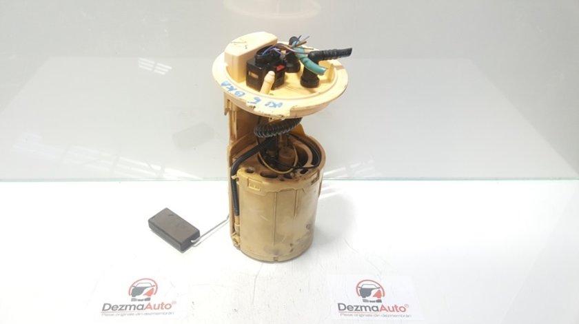 Pompa combustibil rezervor, Vw Golf 5 Variant (1K5) 2.0 tdi, 1K0919050D (id:355061) din dezmembrari
