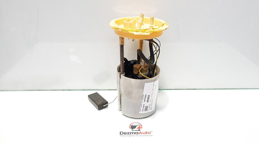 Pompa combustibil rezervor, Vw Golf 5 Variant (1K5) [Fabr 2007-2009] 1.9 tdi, BXE, 1K0919050J (id:405954)
