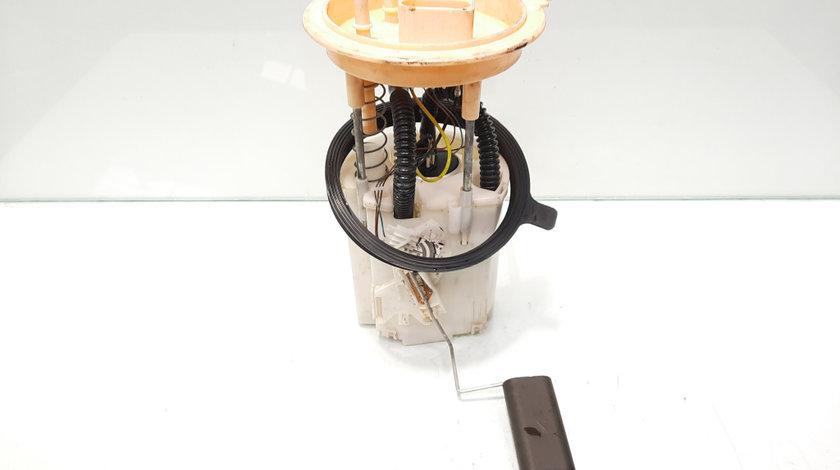 Pompa combustibil rezervor, Vw Golf 6 (5K1) 2.0 tdi, CFFB (id:467521)