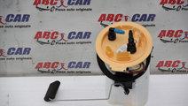 Pompa combustibil rezervor VW Golf 7 2012-2020 2.0...