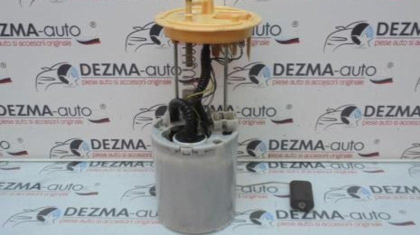 Pompa combustibil rezervor, Vw Passat, 2.0tdi
