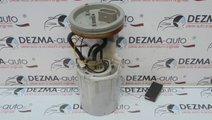 Pompa combustibil rezervor, Vw Passat Variant (3B6...