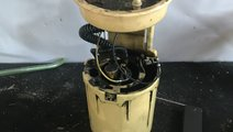 Pompa combustibil rezervor VW Touran 1.9