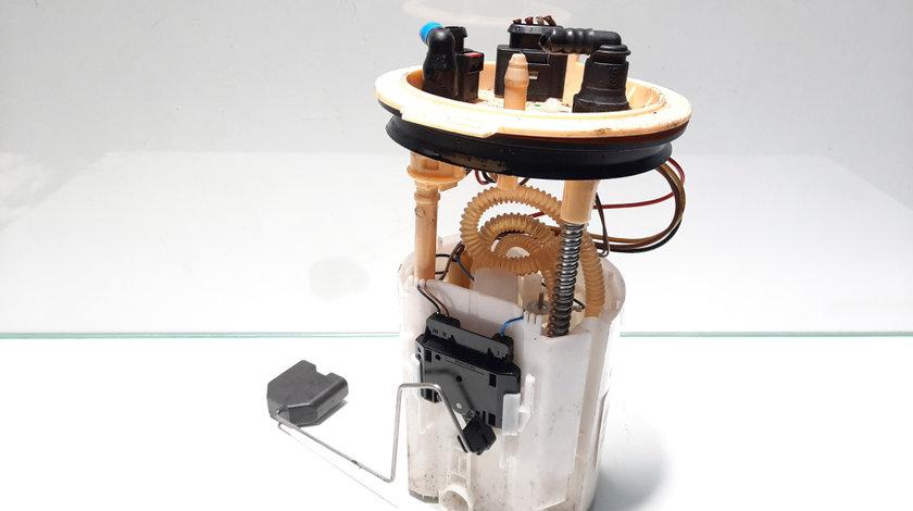 Pompa combustibil rezervor, Vw Touran (5T1) [Fabr 2015-prezent] 2.0 tdi, 5QA919050 (id:447762)