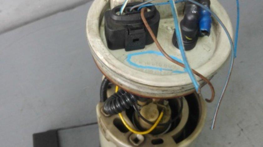 Pompa combustibil seat ibiza skoda fabia vw polo 9n 1.4 tdi 1.9 tdi 6q0919050a ⭐⭐⭐⭐⭐