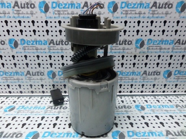 Pompa combustibil Seat Leon (1M1) 1.9 tdi, 1J0919050