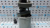 Pompa combustibil Seat Leon (1M1) 1.9 tdi, 1J09190...