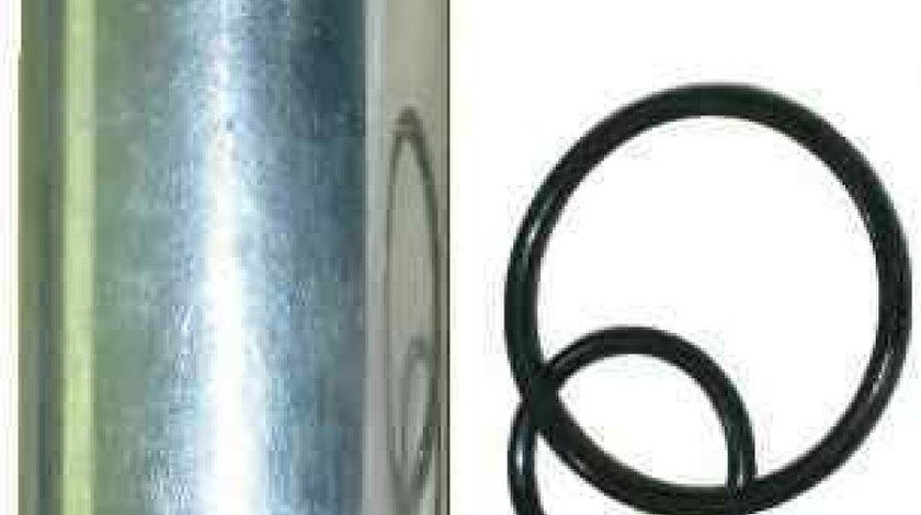 Pompa combustibil SEAT LEON 1M1 MEAT & DORIA 76809