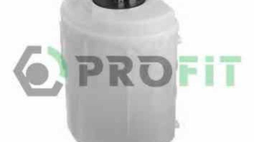 Pompa combustibil SEAT LEON 1M1 Producator ENGITECH ENT100031