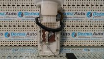 Pompa combustibil Seat Leon (1P1), 1.6 benz, 1K...