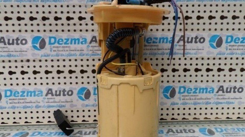 Pompa combustibil Seat Leon (1P1), 2.0tdi, 1K0919050D