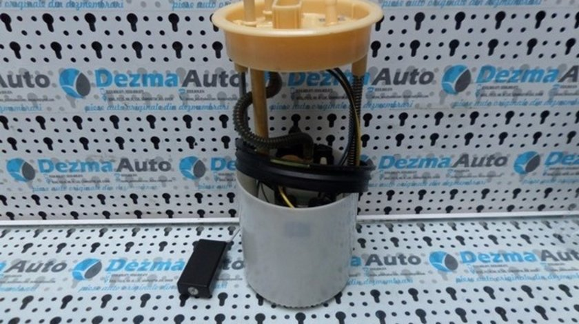 Pompa combustibil Seat Leon (1P1) 2.0tdi, BMM, 1T0919050B
