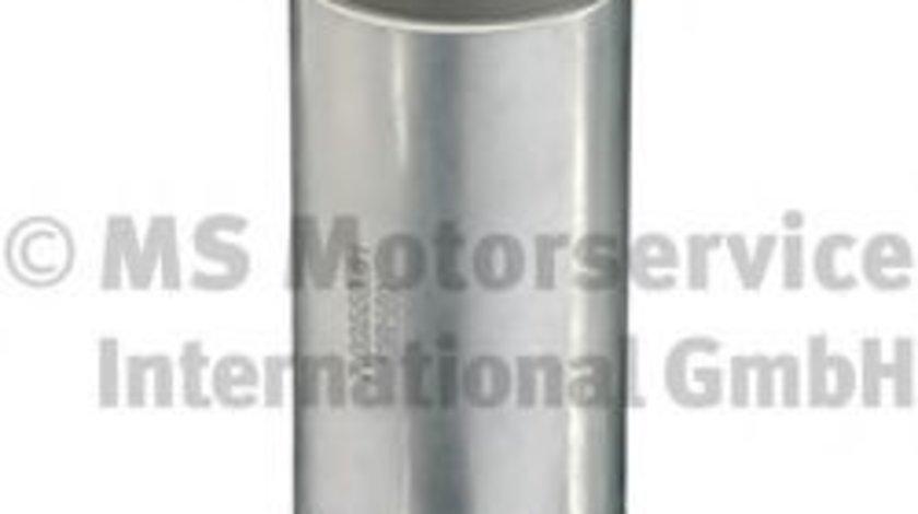 Pompa combustibil SEAT LEON (1P1) (2005 - 2012) PIERBURG 7.02550.61.0 piesa NOUA