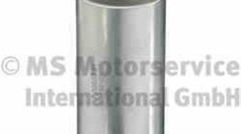 Pompa combustibil SEAT LEON 1P1 Producator PIERBURG 7.02550.61.0