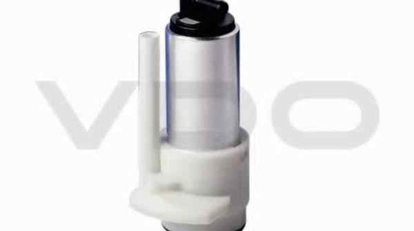 Pompa combustibil SEAT TOLEDO I 1L VDO E22-041-027Z