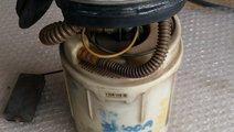 Pompa combustibil skoda fabia 1 1.2b 1.4b 1999-200...