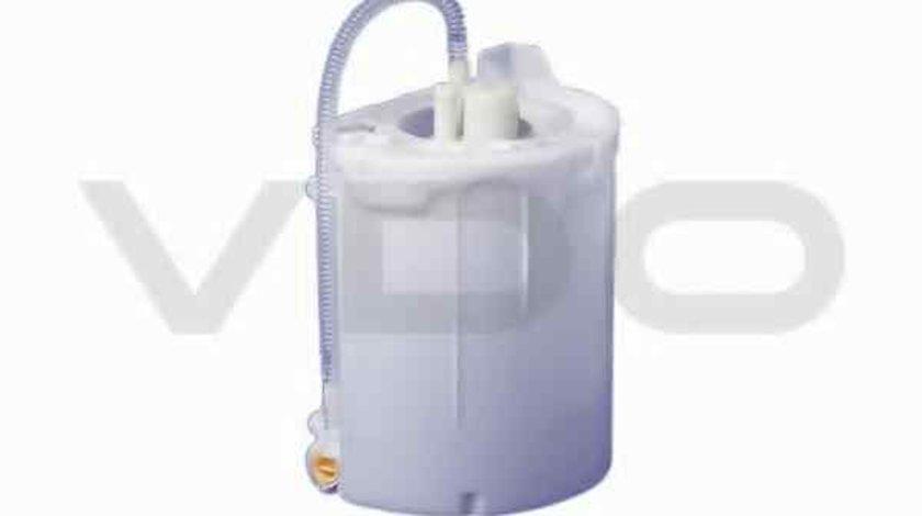 Pompa combustibil SKODA FABIA 6Y2 VDO E22-041-096Z