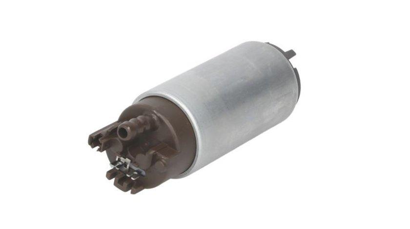 Pompa combustibil SKODA OCTAVIA II (1Z3) ENGITECH ENT100103