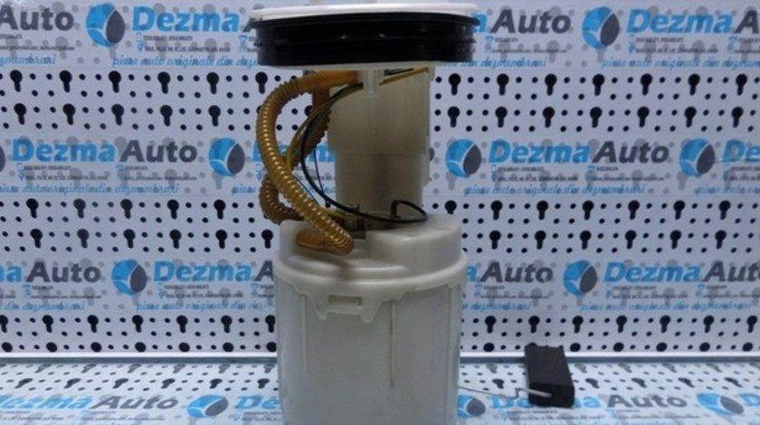 Pompa combustibil Skoda Superb (3U) 2.0, ALT, 3B0919051C