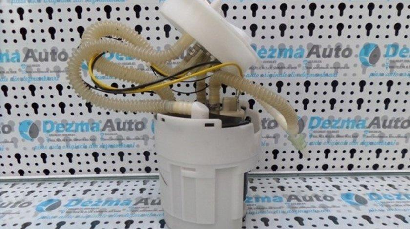 Pompa combustibil, Skoda Superb (3U4), 2.5 tdi, (id.168402)