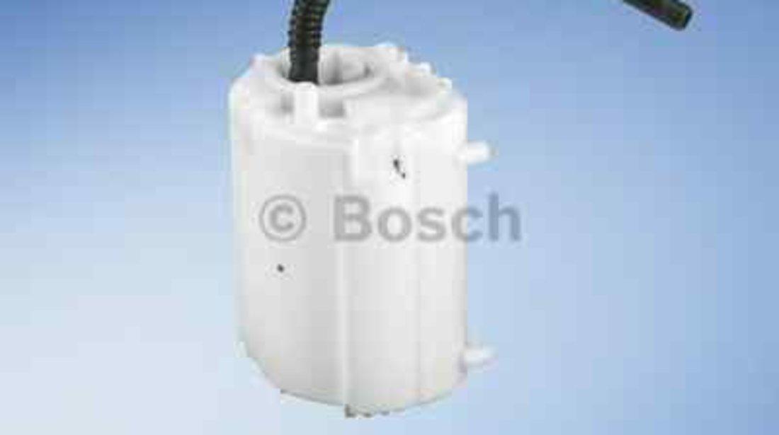 Pompa combustibil SKODA SUPERB 3U4 BOSCH 0 986 580 824