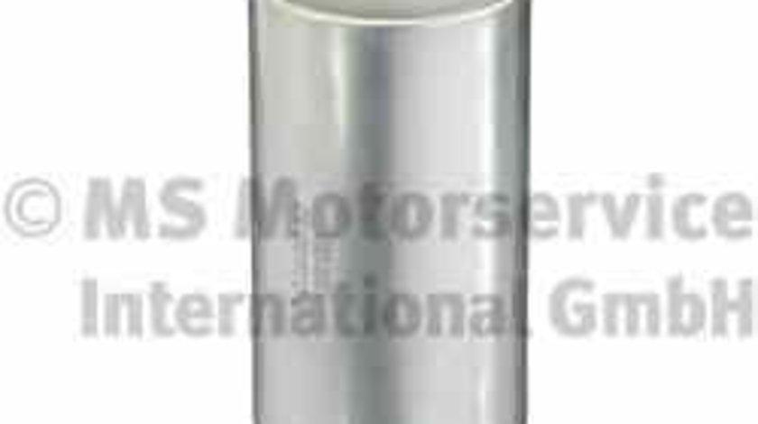 Pompa combustibil SKODA SUPERB 3U4 Producator PIERBURG 7.02550.63.0