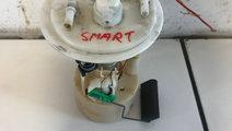 Pompa combustibil smart fortwo 2002 - 2007