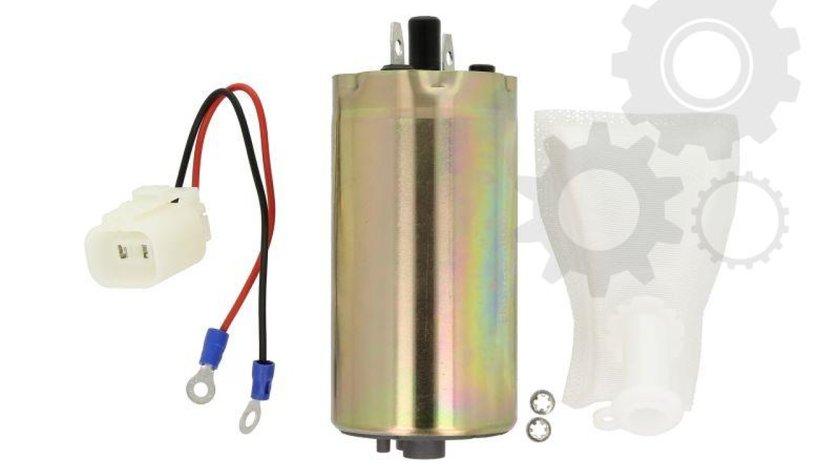Pompa combustibil TOYOTA LAND CRUISER PZJ7 KZJ7 HZJ7 BJ7 LJ7 RJ7 Producator ENGITECH ENT100050
