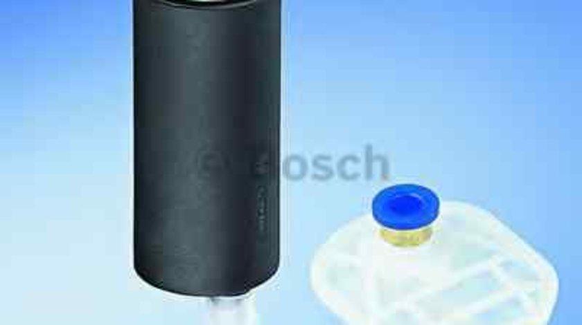 Pompa combustibil VAUXHALL CORSA Mk I B BOSCH 0 580 314 097