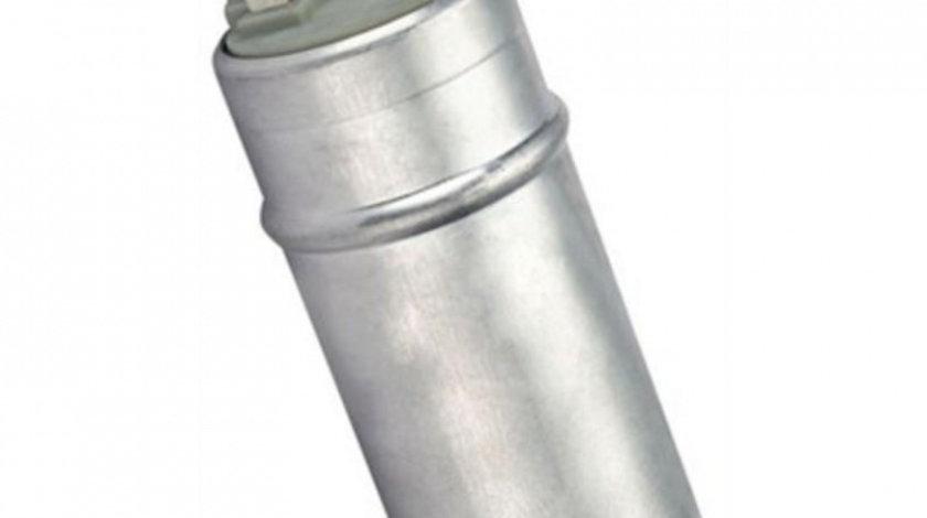 Pompa combustibil Volkswagen Passat B6(2006-2009) #3 10091227