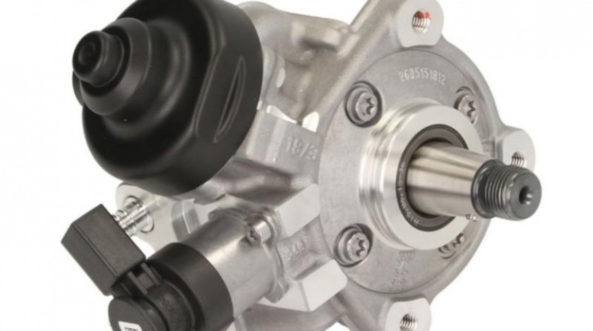 Pompa combustibil Volkswagen Touran (2010->)[1T3] #3 03L130755AA