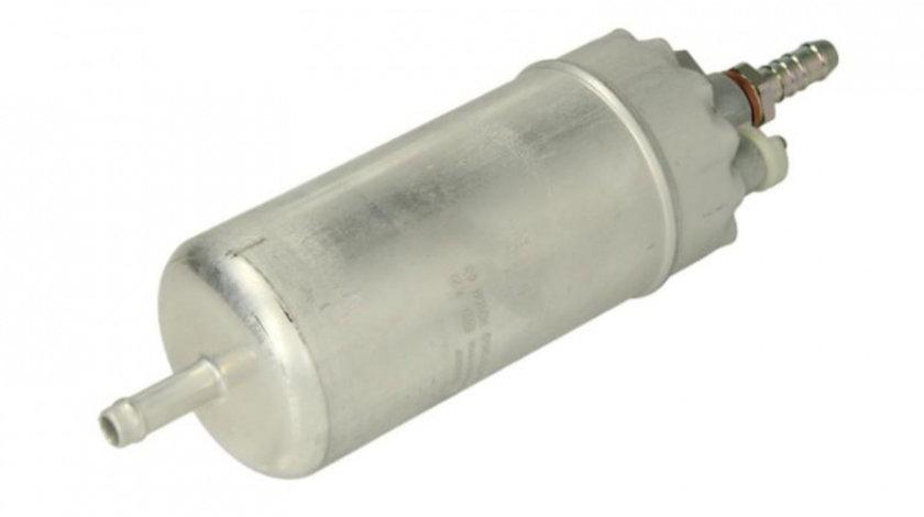 Pompa combustibil Volkswagen Touran (2010->)[1T3] #3 0580464121