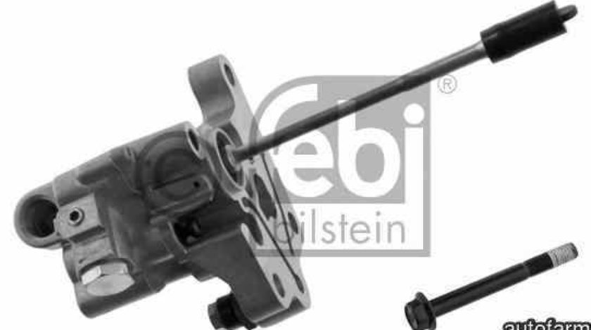 Pompa combustibil VOLVO FM 12 FEBI BILSTEIN 35575