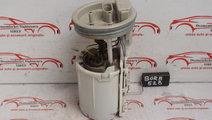 Pompa combustibil VW Bora 1.9 TDI AJM 1J0919050 52...