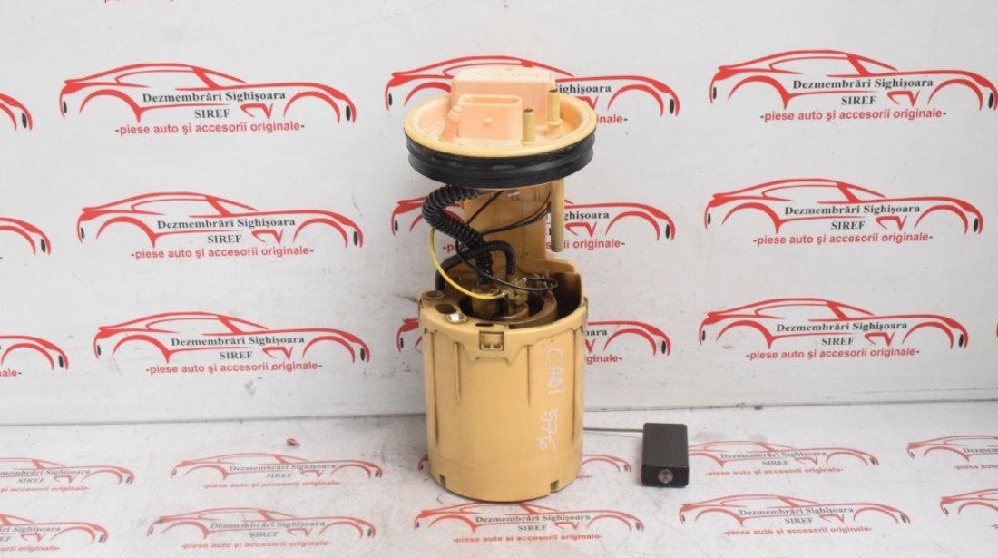 Pompa combustibil VW Caddy 1.9 TDI BLS 2K0919050A 576