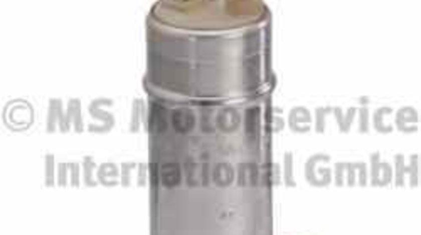 Pompa combustibil VW FOX 5Z1 5Z3 Producator PIERBURG 7.50111.60.0