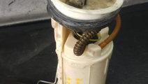 Pompa combustibil vw golf 4 1.6 b azd 1j0919051h