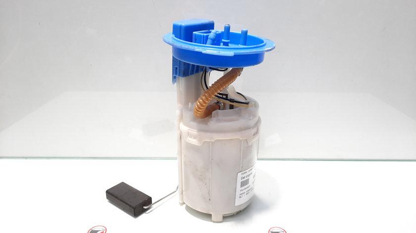 Pompa combustibil, Vw Golf 5 (1K1) [Fabr 2004-2008] 1.6 fsi, BLF, 1K0919051AE (id:442742)