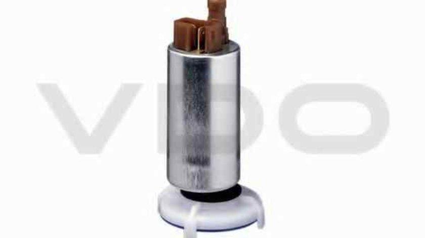 Pompa combustibil VW GOLF II 19E 1G1 VDO E22-057-013Z