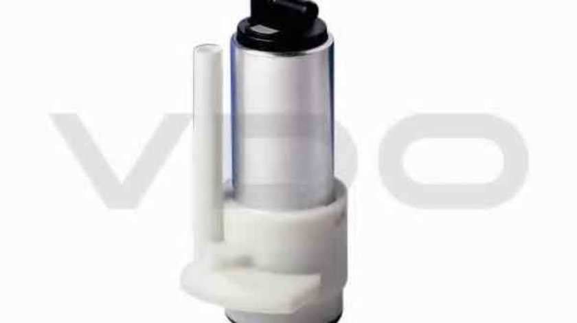 Pompa combustibil VW GOLF III Cabriolet 1E7 VDO E22-041-027Z