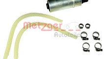 Pompa combustibil VW GOLF V (1K1) (2003 - 2009) ME...