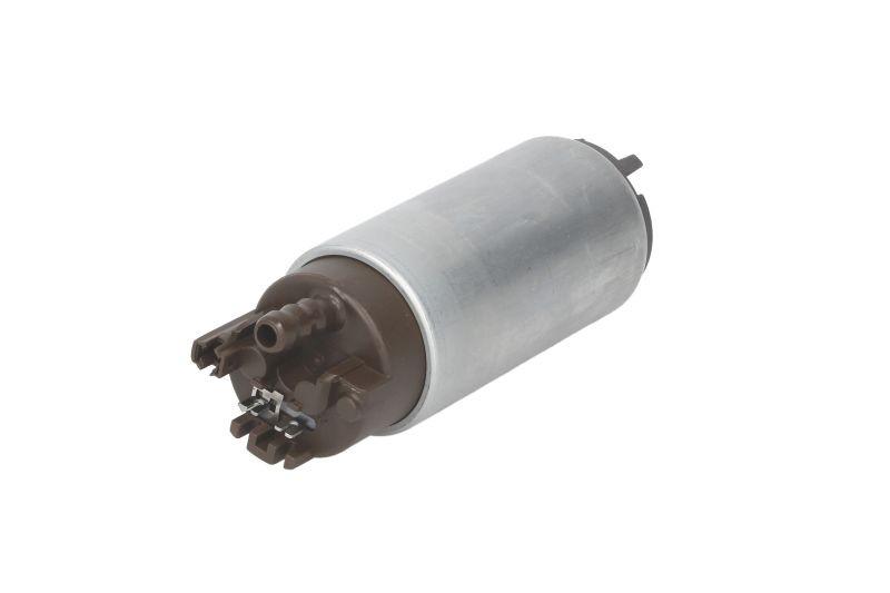 Pompa combustibil VW GOLF V (1K1) ENGITECH ENT100103