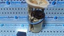 Pompa combustibil Vw Jetta 3 1.9 tdi 1k09190500