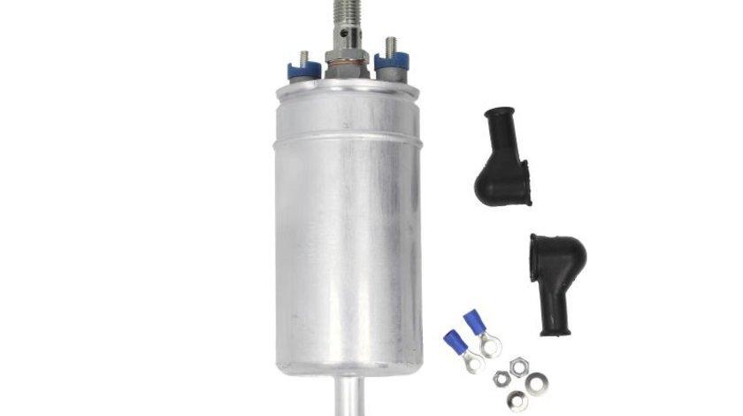 Pompa combustibil VW JETTA I (16) ENGITECH ENT100104