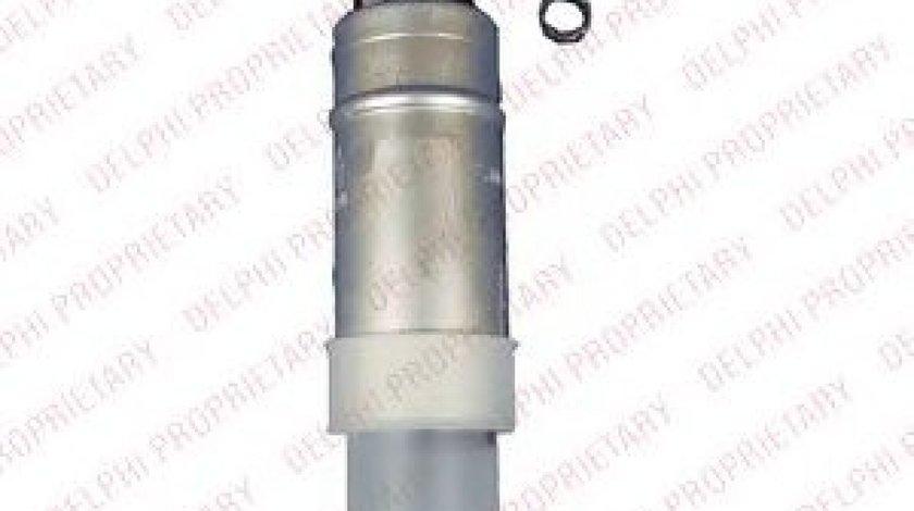Pompa combustibil VW PASSAT (3B3) (2000 - 2005) DELPHI FE0496-12B1 piesa NOUA