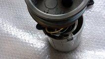 Pompa combustibil VW Passat B5 Skoda Superb 1.9 TD...
