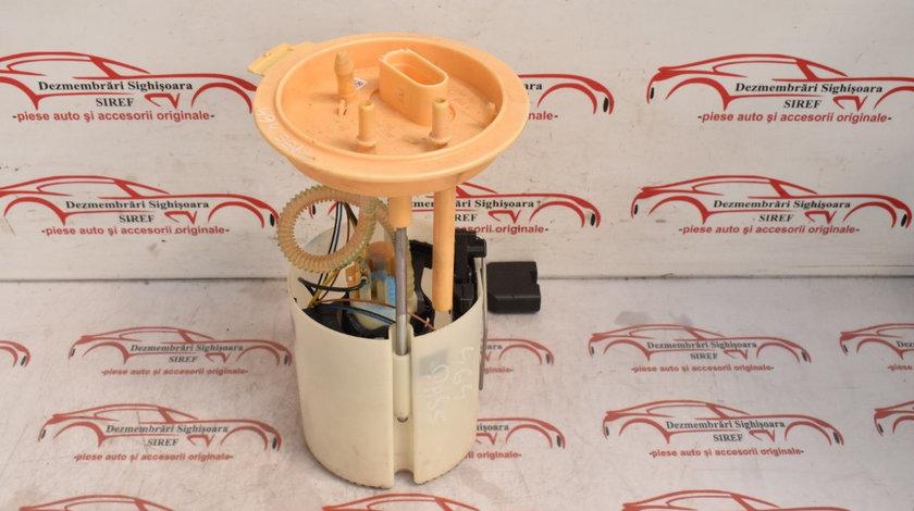 Pompa combustibil VW Passat B6 2.0 TDI CBA 3C0919050O 464