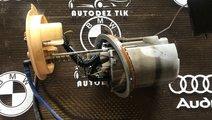 Pompa combustibil VW Passat B6 cod 3C0 919 050 G
