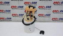 Pompa combustibil VW Passat B8 2.0 TDI cod: 3Q0919...