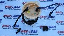 Pompa combustibil VW Passat CC 2.0 TDI cod: 3AA919...